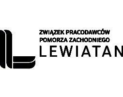 ZPPZ_Lewiatan_logo_eps_CMYK2