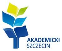akademicki-szczecin-logo