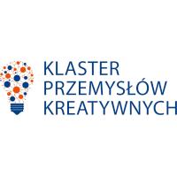 klaster_kreatywny_logo